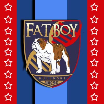 fatboy400