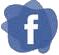 rede-facebook