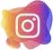 rede-instagram