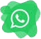 rede-whatsapp